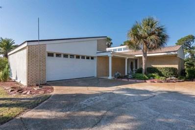 3442 Hillside Dr, Gulf Breeze, FL 32563 - #: 544705