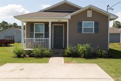 2137 English Meadows Dr, Pensacola, FL 32507 - #: 545026