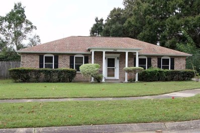 7987 Coronet Ct, Pensacola, FL 32514 - #: 545083