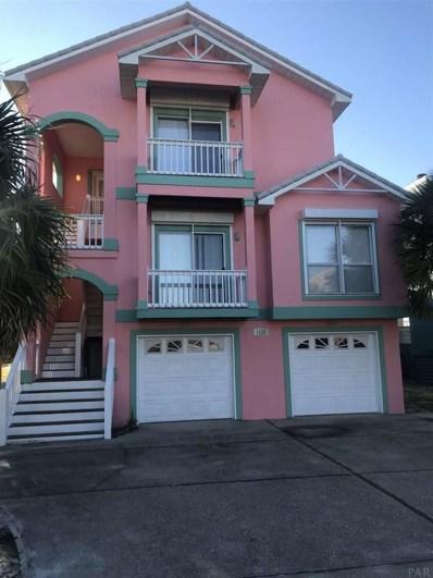 1423 Sonata Ct, Navarre Beach, FL 32566 - #: 545546