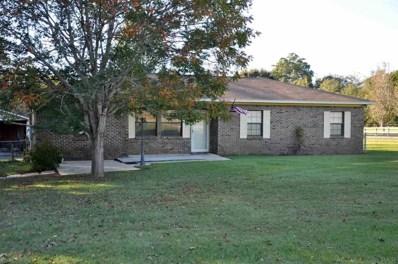 9855 Beulah Rd, Pensacola, FL 32526 - #: 545784