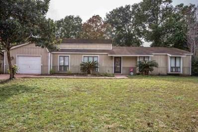4221 Morelia Pl, Pensacola, FL 32504 - #: 545839