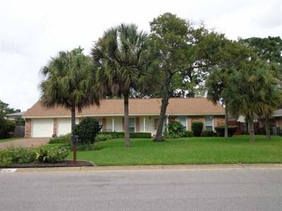 4230 Crawford Dr, Pensacola, FL 32504 - #: 546022