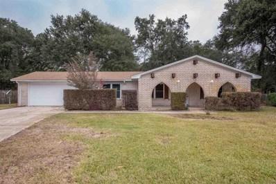 8152 Camelford Dr, Pensacola, FL 32506 - #: 546230