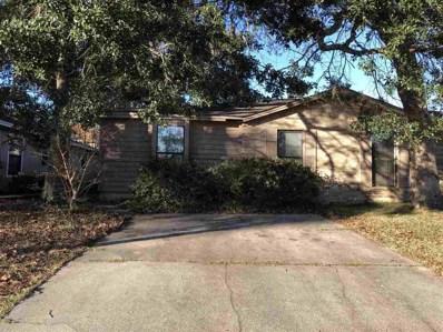 2360 Shoal Creek Dr, Pensacola, FL 32514 - #: 546256