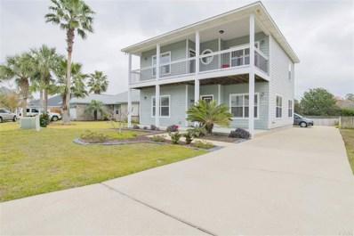 4636 Isles Dr, Pensacola, FL 32507 - #: 546274