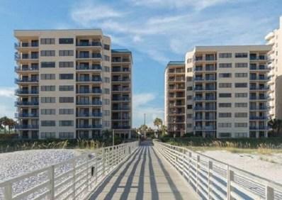 26072 Perdido Beach Blvd UNIT 804W, Orange Beach, AL 36561 - #: 546372