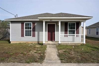 8872 Camshire Cir, Pensacola, FL 32507 - #: 547348