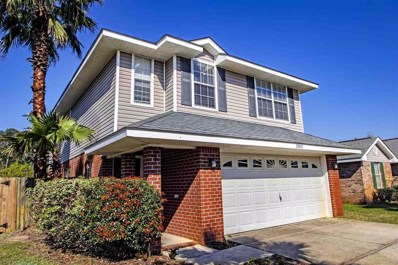 1257 Harrison Ave, Gulf Breeze, FL 32563 - #: 550674
