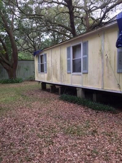7225 Community Dr, Pensacola, FL 32526 - #: 552839
