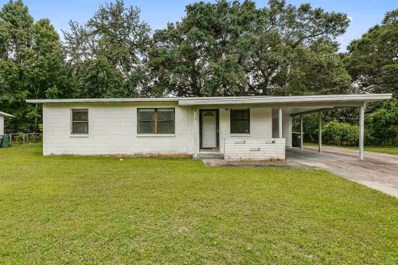 909 Clearview Ave, Pensacola, FL 32526 - #: 556804