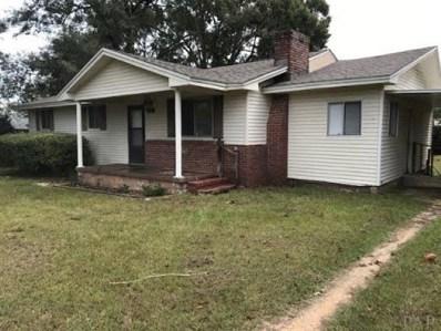 10350 Walbridge St, Pensacola, FL 32534 - #: 557615