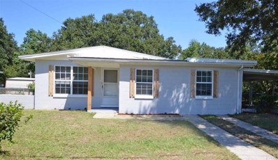 906 Clearview Ave, Pensacola, FL 32505 - #: 559449