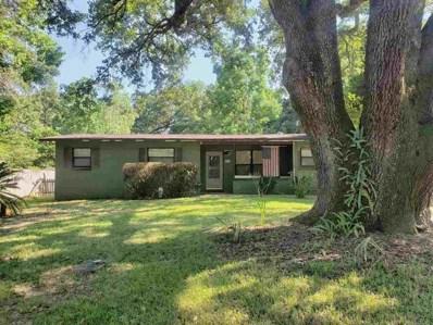 903 Crystal Springs Ave, Pensacola, FL 32505 - #: 560726