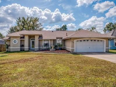 2732 Southern Oaks Dr, Cantonment, FL 32533 - #: 561183
