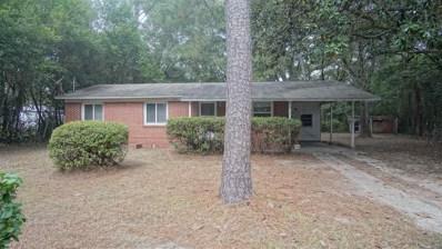 250 E Olive Rd, Pensacola, FL 32514 - #: 562137