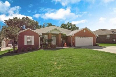 3045 Turners Meadow Rd, Pensacola, FL 32514 - #: 562764