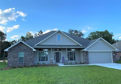 5288 Elk Hunter Dr, Milton, FL 32570 - #: 562845