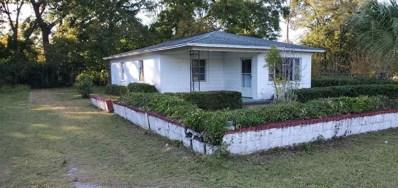 3111 N Hayne St, Pensacola, FL 32503 - #: 564122