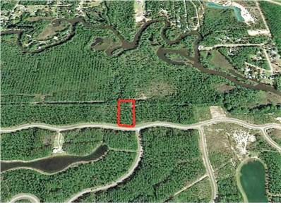 12 Wide Water Cir, Wewahitchka, FL 32465 - #: 300013