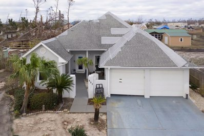 227 Kim Kove Rd, Mexico Beach, FL 32456 - #: 300490