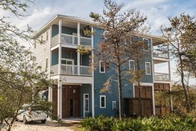 102 Summerhouse Ln, Port St. Joe, FL 32456 - #: 300732