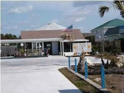 8226 Hwy 98 W, Port St. Joe, FL 32456 - #: 301128