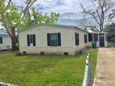 254 Ave B, Port St. Joe, FL 32456 - #: 301406