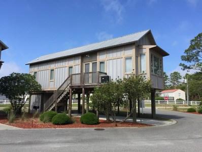 102 Haven Ct, Carrabelle, FL 32322 - #: 301550