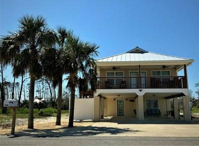 136 Selma St, Port St. Joe, FL 32456 - #: 301706