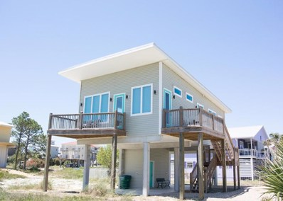 116 White Sands Dr, Cape San Blas, FL 32456 - #: 301818