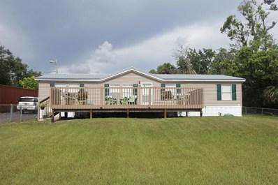 2484 Cobia Ave, Port St. Joe, FL 32456 - #: 302257