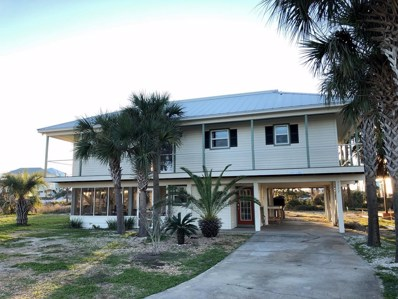 7577 Cape San Blas Rd, Port St. Joe, FL 32456 - #: 302305