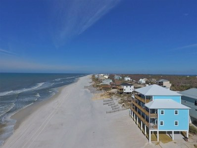201 White Sands Dr, Cape San Blas, FL 32456 - #: 302446