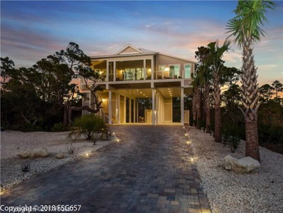 766 Secluded Dunes Dr, Port St. Joe, FL 32456 - #: 302472