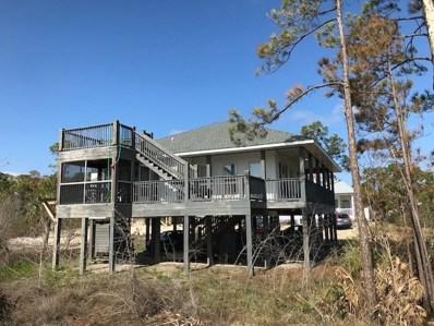 131 McCosh Mill Rd, Cape San Blas, FL 32456 - #: 302524