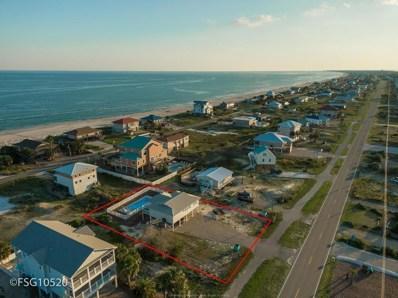 948 E Gulf Beach Dr, St. George Island, FL 32328 - #: 302585