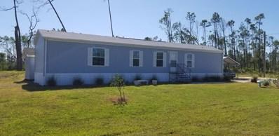 120 Sisters Way, Overstreet, FL 32456 - #: 302668