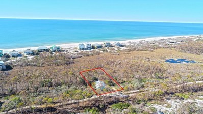 373 Bent Tree Rd, Cape San Blas, FL 32456 - #: 302926