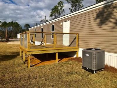 229 Shady Grove Ln, Port St. Joe, FL 32456 - #: 303301