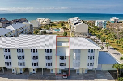 105 Turtle Walk, Cape San Blas, FL 32456 - #: 303337