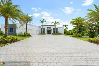 11350 NW 8th St, Plantation, FL 33325 - #: F10000338