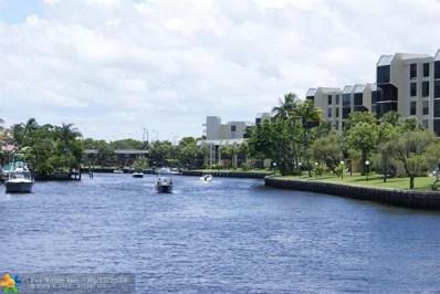 21 Royal Palm Way UNIT 302, Boca Raton, FL 33432 - #: F10078695