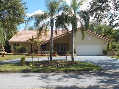 159 NW 95th Ln, Coral Springs, FL 33071 - #: F10089305