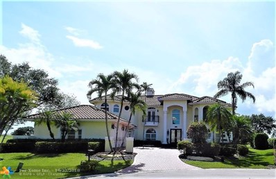 12736 NW 15th St, Coral Springs, FL 33071 - #: F10113557