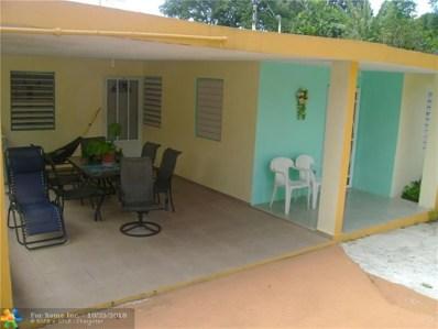 Other City - Keys/Islands/Car>, PR 00731