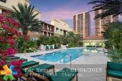 600 S Dixie Hwy UNIT 358, West Palm Beach, FL 33401 - #: F10130057