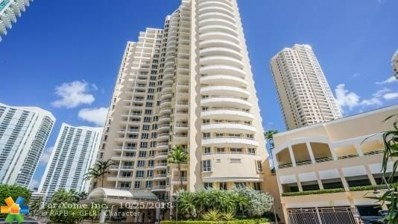888 Brickell Key Dr UNIT 803, Miami, FL 33131 - #: F10133935
