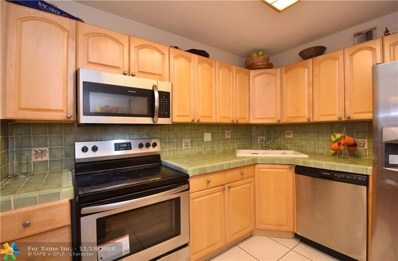 1950 N Andrews Ave UNIT D216, Wilton Manors, FL 33311 - #: F10140512