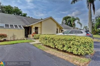 10900 Waterberry Ct UNIT 10900, Boca Raton, FL 33498 - #: F10144973